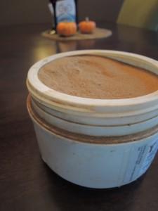 Aged Cascara Sagrada Powder from Italy
