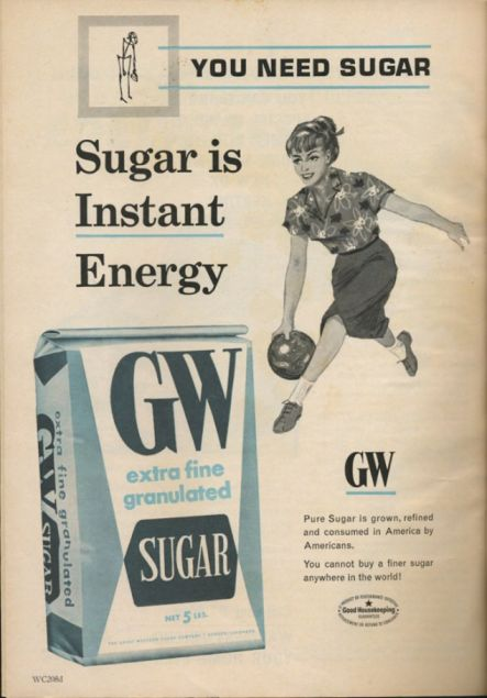 sugar ad The sugar trade in the west indies and brazil between 1492 and 1700  bell library home general information the collection exhibits & projects special events.